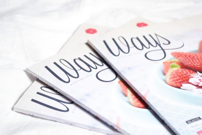 ways2