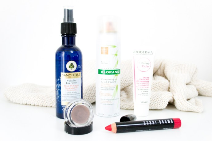 panier_shopping_produits