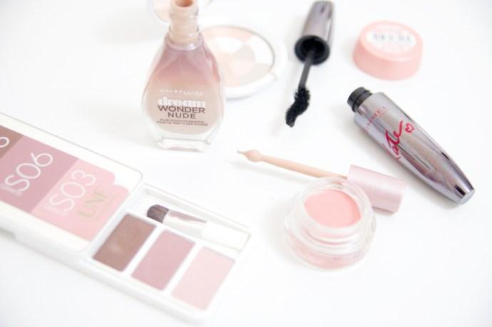 realiser-make-up-nude-rapide