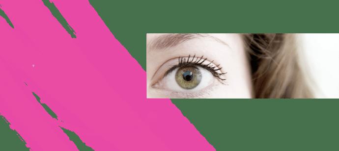 avis-too-faced-better-than-false-lashes copie