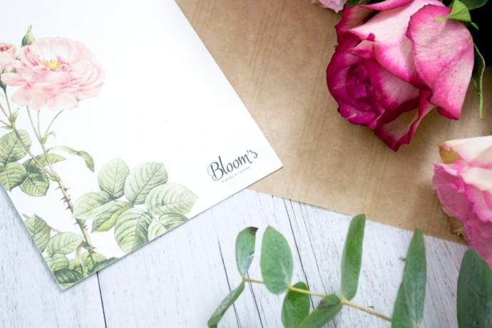 livraison-bouquet-paris