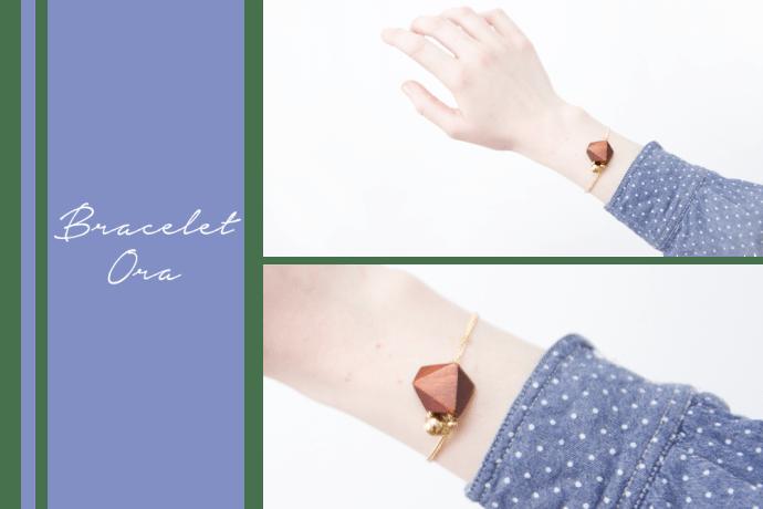 bracelet-createurs-bois