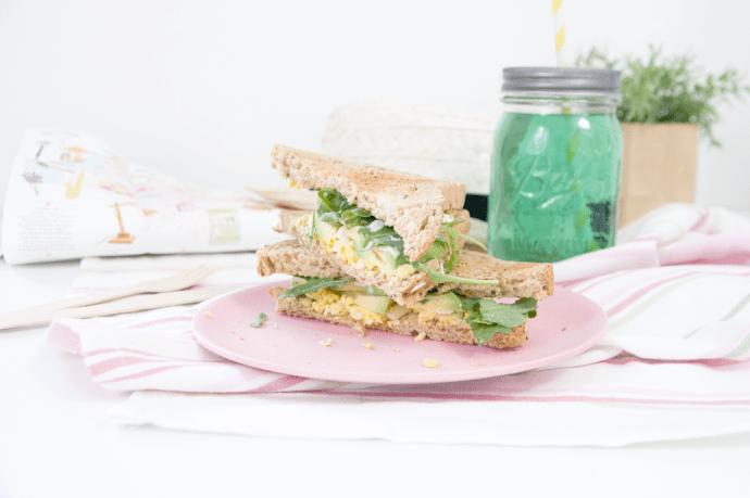 club-sandwich-sans-viande