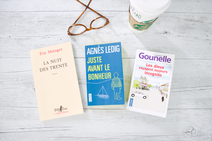 lectures-blog-carnet-prune