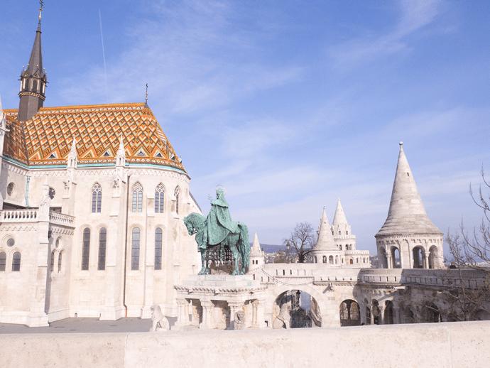 budapest-bastion-pecheurs