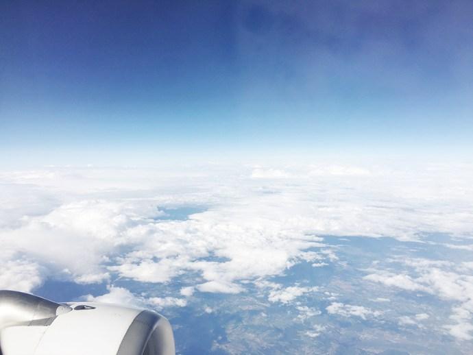 angoisse-avion-stress