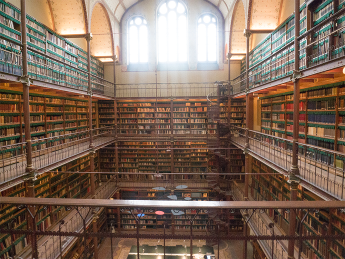bibliotheque-amsterdam-visite-musee