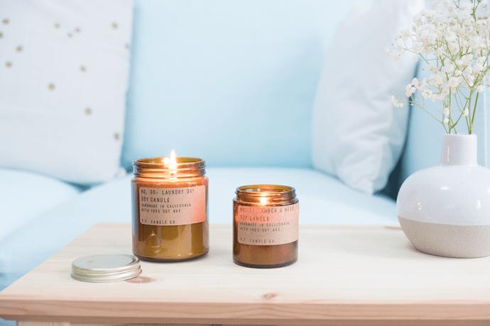 bougies-naturelles-pf-candle