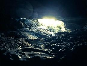 Grotte Waipu
