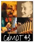 cdmdt43