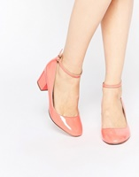 5829145-1-coral