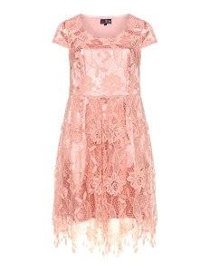 robes-lovedrobe-robe-en-dentelle-rose_a37984_f2200