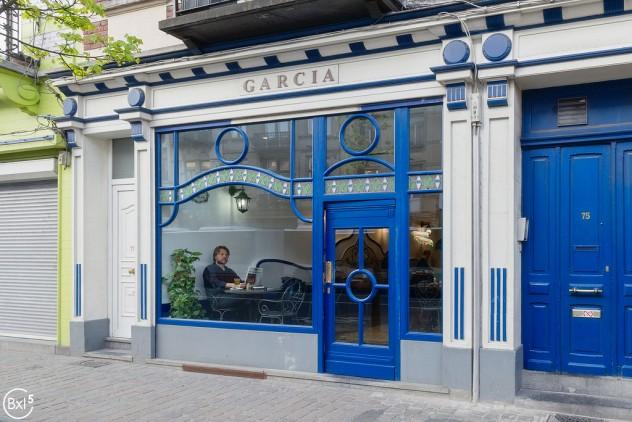 Garcia - 027