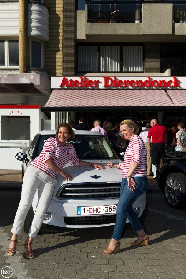 Dierendonck Summer Popup 2015 - 064