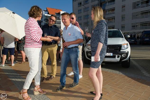 Dierendonck Summer Popup 2015 - 075