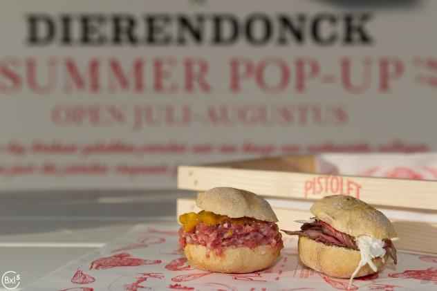 Dierendonck Summer Popup 2015 - 089