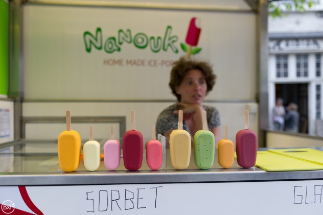 Nanouk ice-pops - 019
