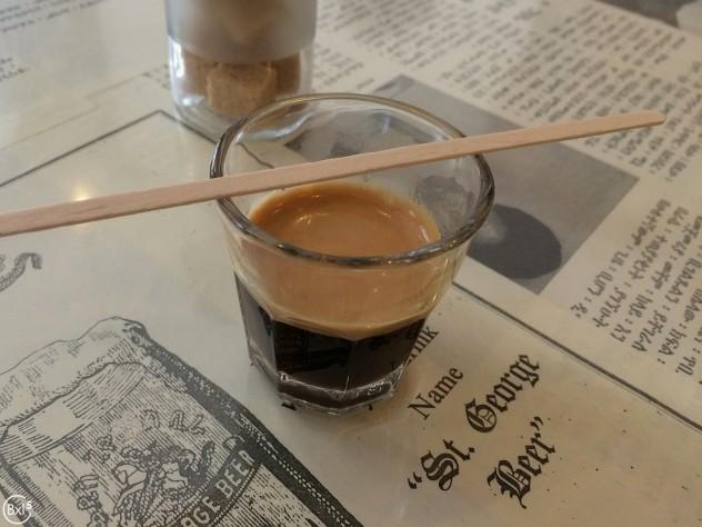 Cafe - 002