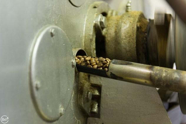 Cafes J.J.Looze - 015