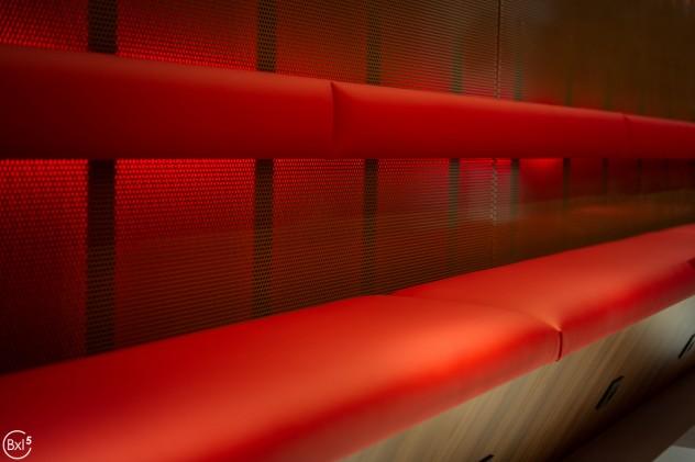 Dam Sum Restaurant - 020