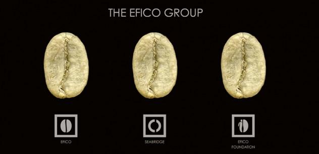 Efico - 003