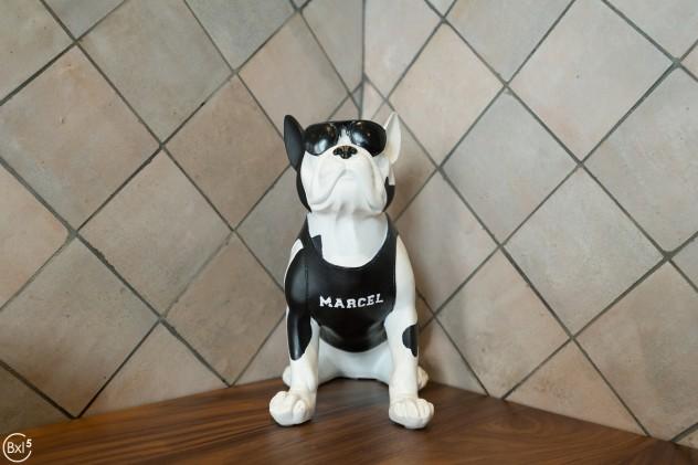 Marcel Burger - 012
