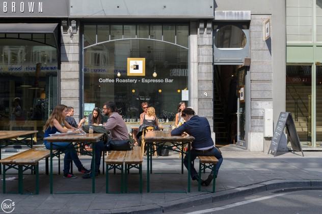 OR Cafe - 006