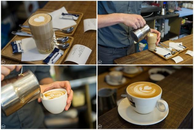 OR Cafe - 010