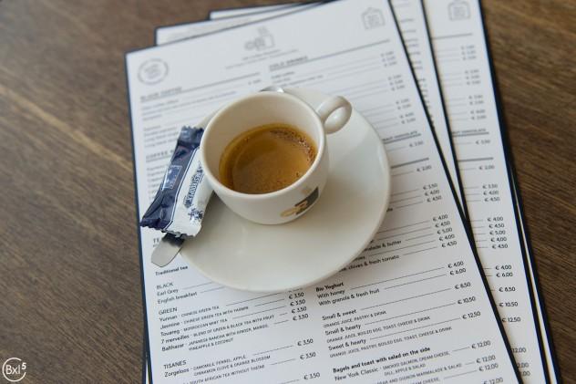 OR Cafe - 026