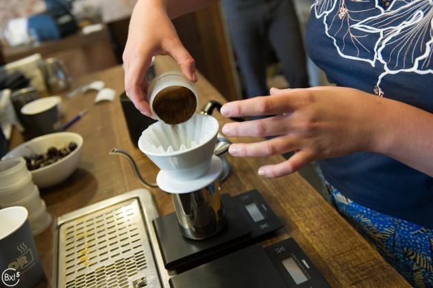 OR Cafe - 036