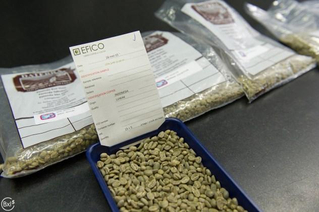 EFICO-0201