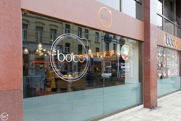 Boco - 005