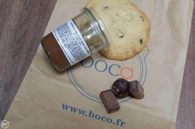 Boco - 036