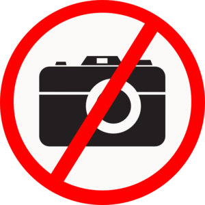 no-camera-allowed-md