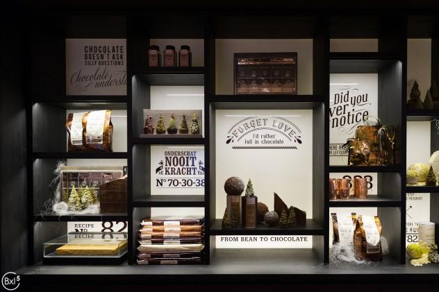 Gault-Millau-Chocolaterie-Patisserie-2016 - 017