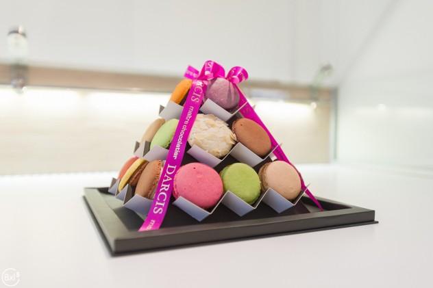 Chocolats Darcis - 026
