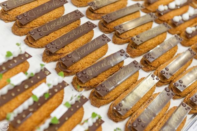 Salon Du Chocolat 2016 - 025