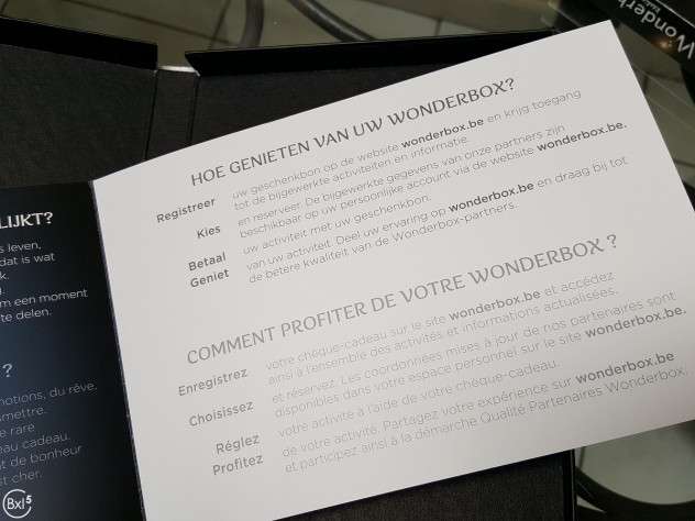 Wonderbox - 014