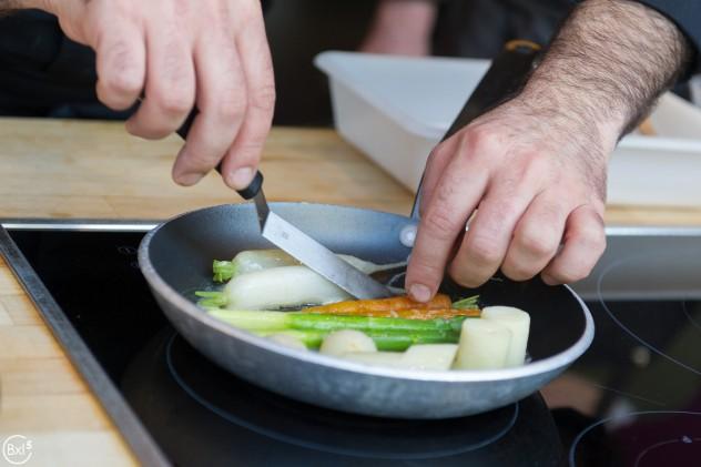 Mmmmh Jeunes Chefs - 074