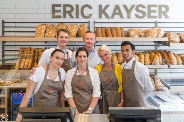 Eric Kayser Bruxelles - 044
