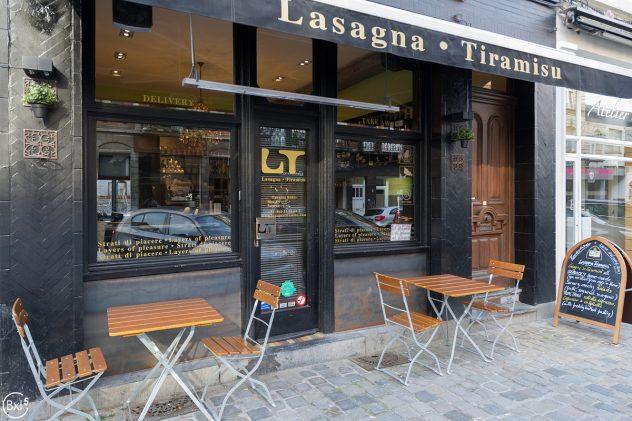Lasagna-Tiramisu - 016