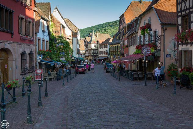 Alsace 2016 - 060