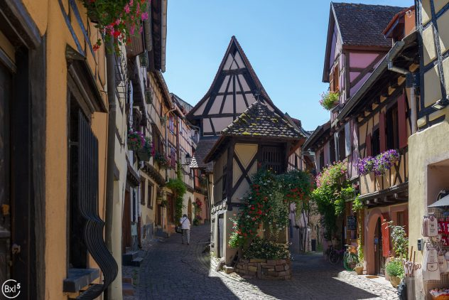 Alsace 2016 - 109