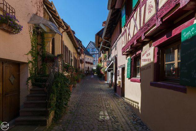 Alsace 2016 - 117