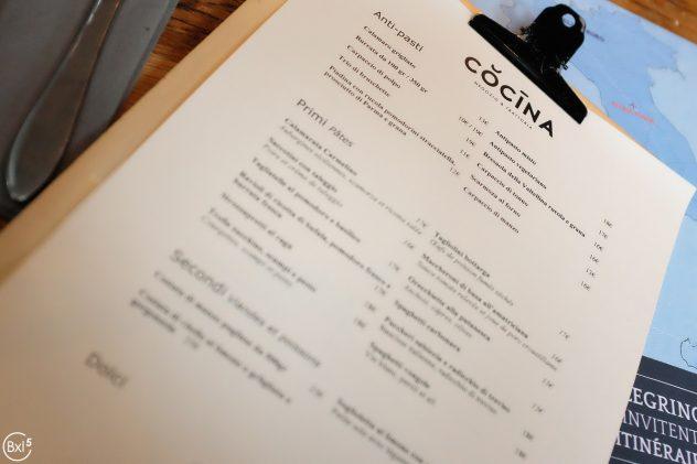 Cocina - 033