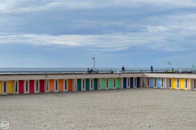 Le Touquet Paris Plage - 127