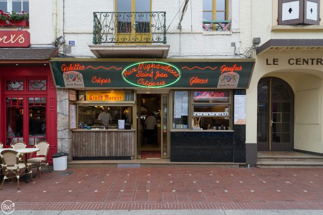 Le Touquet Paris Plage - 147