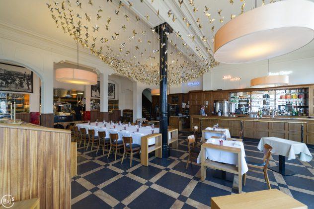 Restaurant La Paix -006