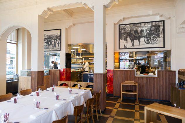 Restaurant La Paix -015