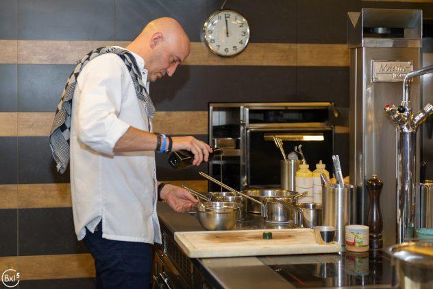 Restaurant La Paix 036
